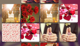 Test de amor verdadero