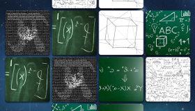 Juego educativo de matemáticas
