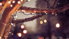 ¡Ya llega la navidad!