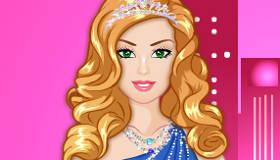 Casaos conmigo, princesa