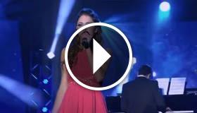 Martina Stoessel - Soy mi mejor momento