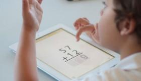 Los 15 mejores juegos y apps para Educación primaria