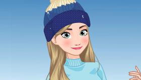 Elsa hoy