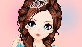 Encantada 2: la historia de Giselle vuelve