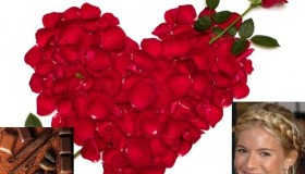 Día de San Valentín - Consejos