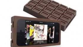 Alegra tu iPhone o Smartphone con una moderna carcasa