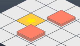 Puzzle de concentración y lógica