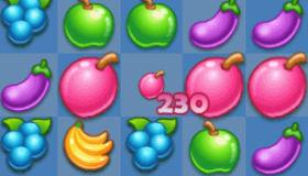 Fruti Crush