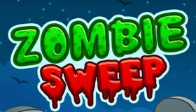 Juego de zombis