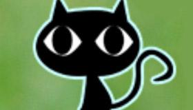 Puzles de gatitos para chicas