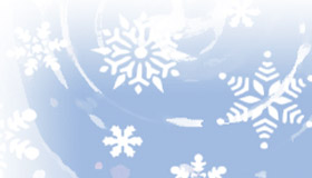 Juego de la reina de las bolas de nieve