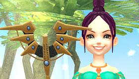 Juego de Final Fantasy para chicas