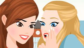 Descubre los secretos de Gossip Girl