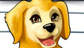 Juego de cuidado de animales en Mascotas 2