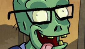 Juego sobre el Apocalipsis zombi