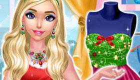 Frozen 2: La moda incluso en invierno