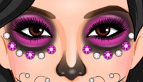 Kardashians: El juego de moda