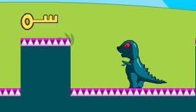 Juego de Godzilla