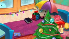 Juego de Navidad Online