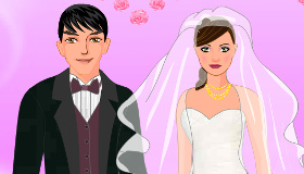 Vestir para bodas elegantes