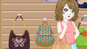 Diseñar bolsos