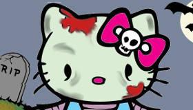 Hello Monster High