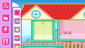 casa casa decora tu nueva casa