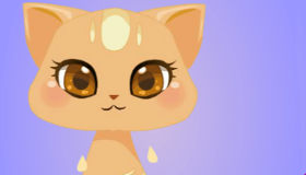 Rescate de gatos