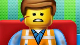 La Guerra de las Galaxias de Lego