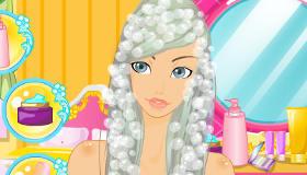 Nancy escuela de peluqueria