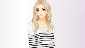 Juego de Nancy Fashion Star