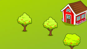 Granja Big Farm