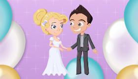 ¿Cómo sería tu boda ideal?