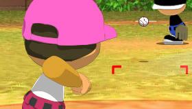 Béisbol para niños