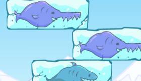 Torres de hielo