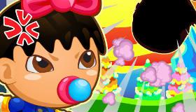 La aventura de Dora