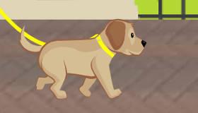 Puppy in my Pocket juegos
