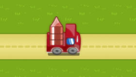 Camiones para chicas