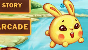 Pikachu rompe ladrillos