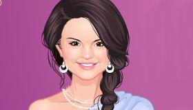 Selena Date Rush