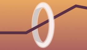 La anilla