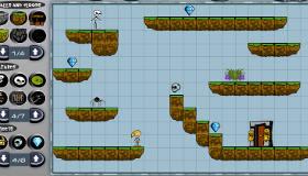 Programación de juegos para niñas