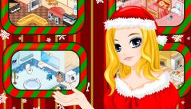 Decorar de Navidad