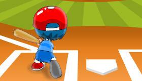 Béisbol para PC