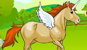 Vestir a un caballo