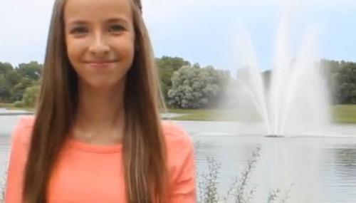 Cómo vestirse para el colegio para gustar a los chicos (vídeo)