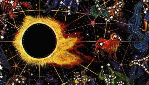 La diferencia entre astronomía y astrología