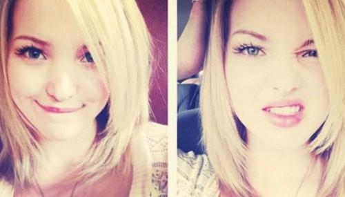 Dove Cameron: se alza una estrella en Disney Channel