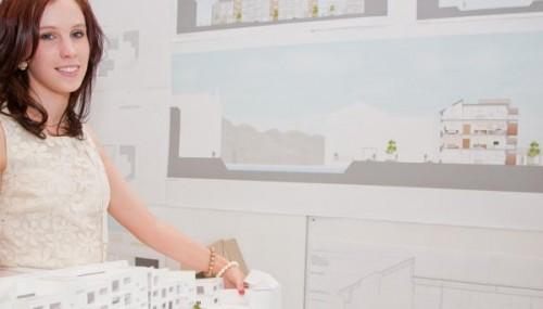 Descubre cómo son: Artistas, arrasadores... los arquitectos